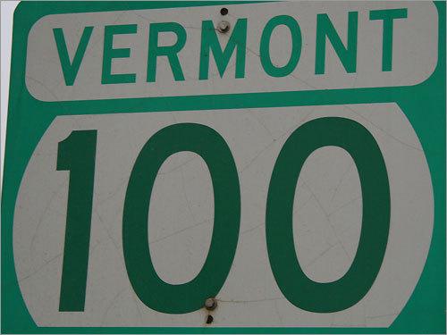 Vermont Pic 1