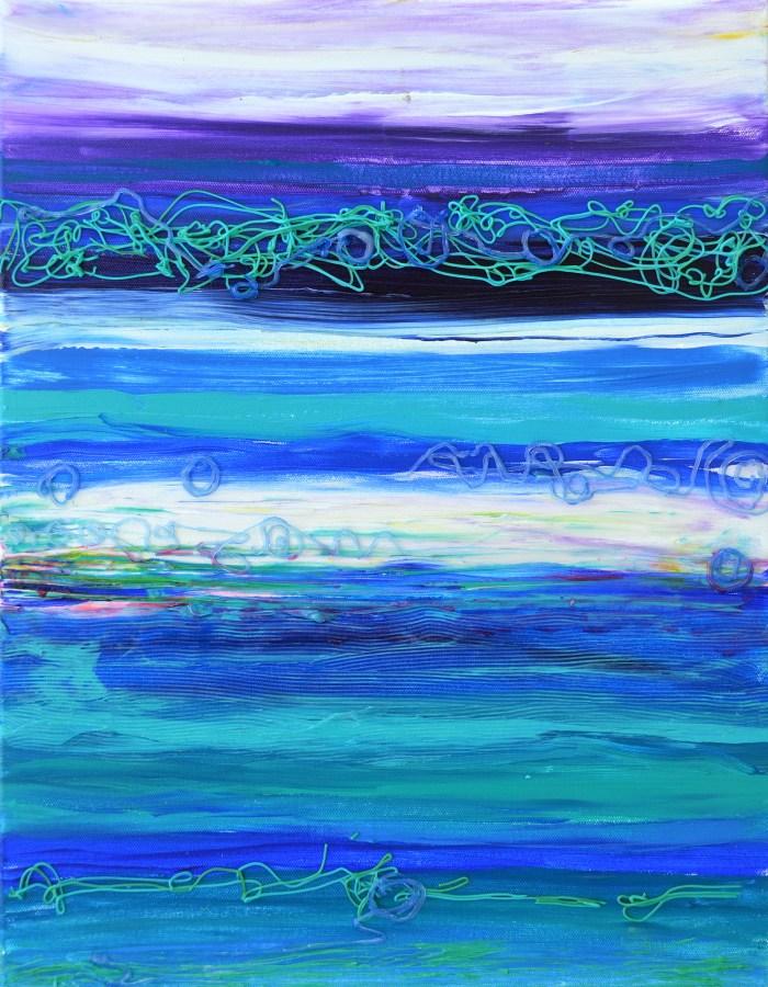 """""""Atmospheric"""" © Dr. Regina Valluzzi"""