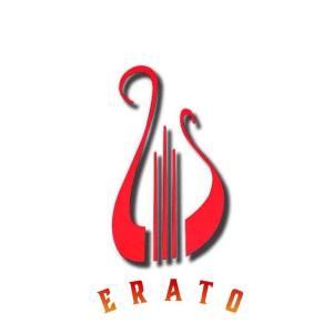 erato1