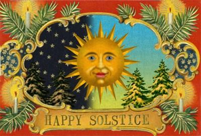 x132-Solstice-Sun
