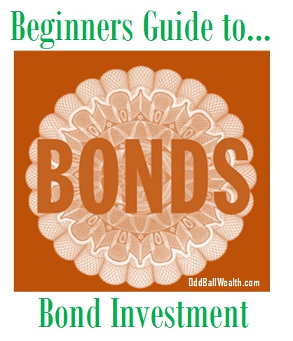 Beginners Guide to Bond Investment