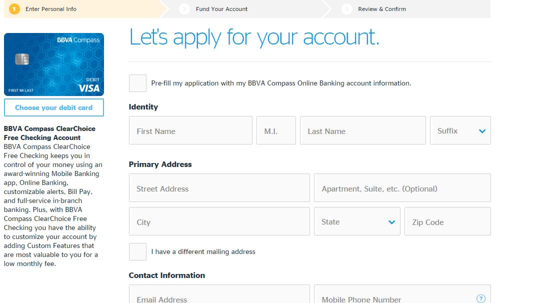Free online checking account no initial deposit no deposit free spins bonus codes