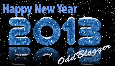 new_year-2013