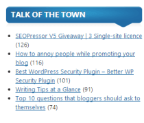 oddblogger-popular-posts