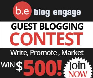 blogengage_300X250