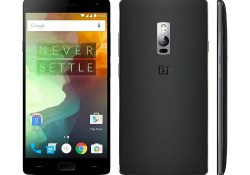 oneplus 2 network drop