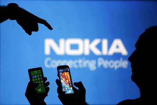 Nokia E1 Android Smartphone Specifications Leaked