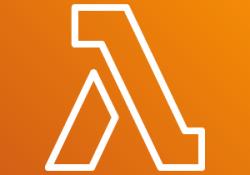 AWS Lambda Function