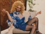 from_cupid_stunt_to_captain_kremmen___the_best_possible_kenny_everett_characters