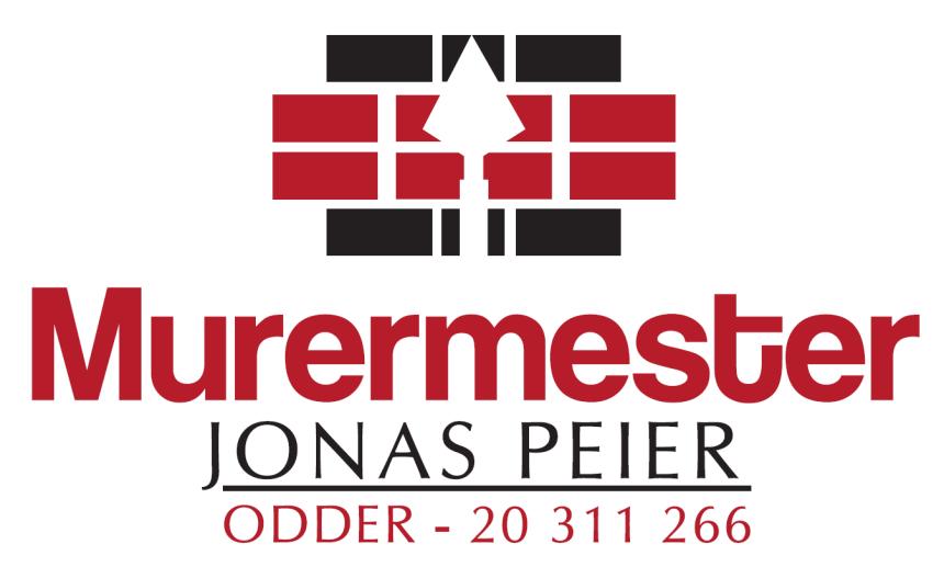 Murermester Jonas Peier