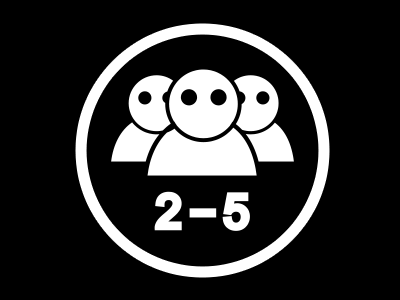 picto-2