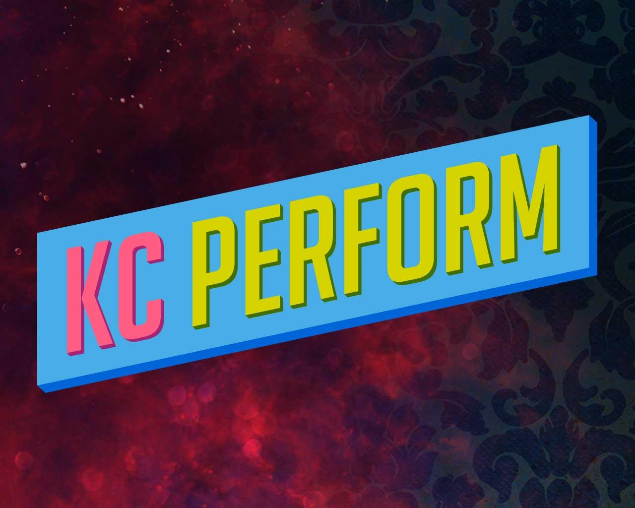 KC Perform