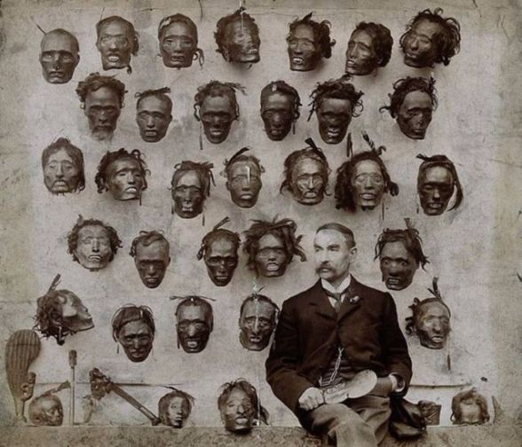 https://oddgraves.wordpress.com/2017/03/25/dead-ends-horatio-robley-and-his-severed-heads/