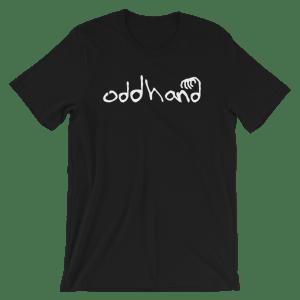 oddhand Shirt
