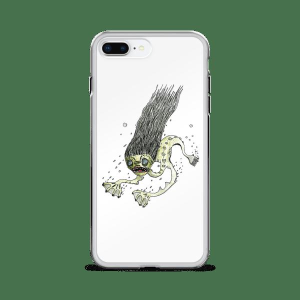Sea Hag iPhone 7 Plus/8 Plus Case