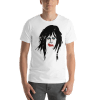 Chisteene Shirt – White