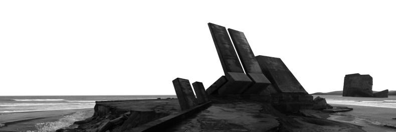 nicolas-moulin-wenluderwind-07