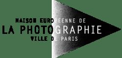 logo-maison-europeenne-de-la-photographie