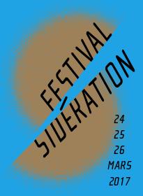 CNES festival Sideration