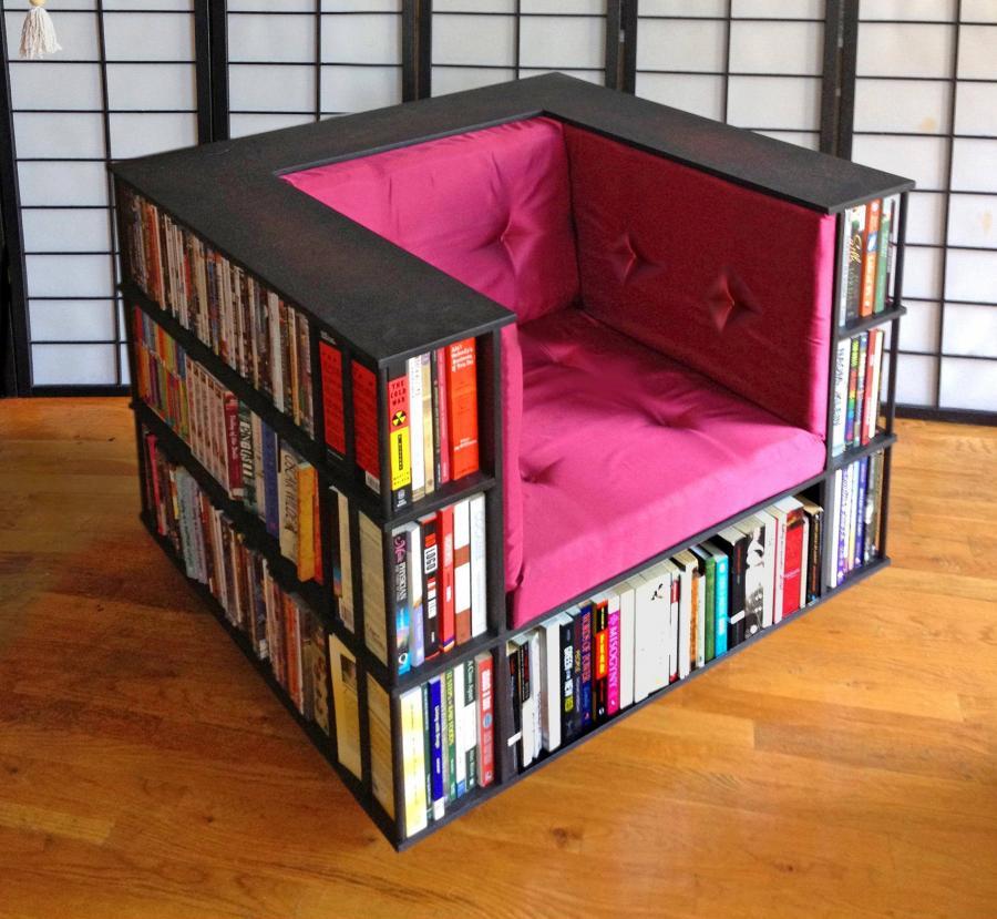 Where Can I Buy Bookshelf