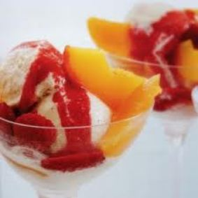 Peach Melba Day, Rubber Ducky Day