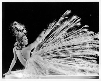 teaser-tuesday-dancer-sally-rand-1939