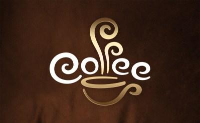 Coffee Day, Michaelmas