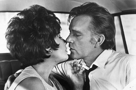Richard Burton, Vanilla Cupcake Day, Forget Me Not Day