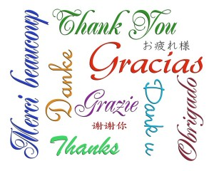 bigstock_Thank_you_card_many_languages_7796681