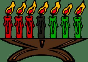 j4p4n_Kwanzaa_Kinara_-Kwanzaa_Candles