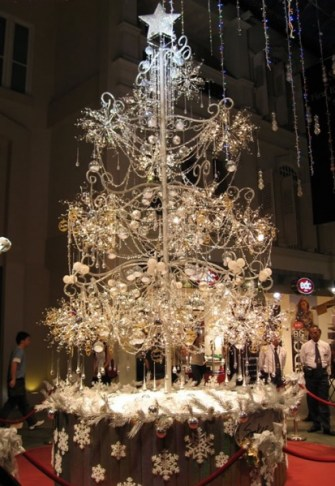 world-most-expensive-christmas-tree