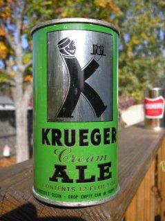 gorgeous-krueger-cream-ale-irtp-keglined-usbc-89-30_350409340687