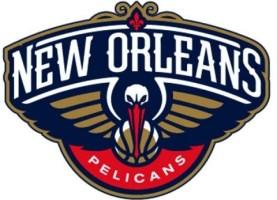 -orleans-pelicans-nickname-