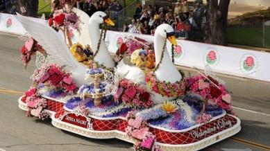 rose-parade-2013