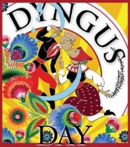 Dyngus-Day-266x300