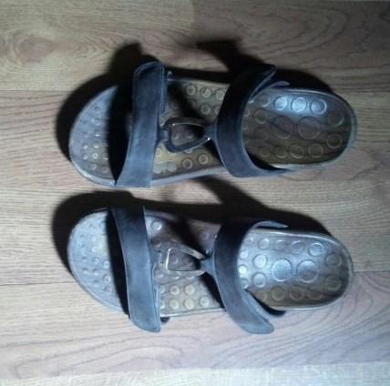 Lori Shoe