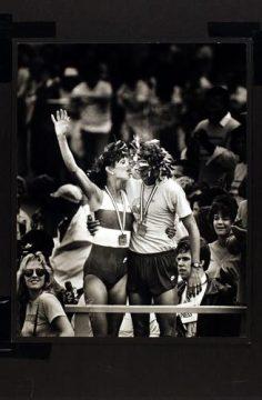 Pittsburgh Marathon.