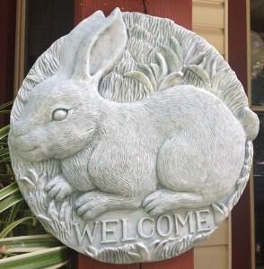 Rabbit Rabbit Reminder, No Tobacco Day, Complete Sentence Day, Macaroon Day