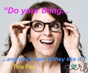 Tina-Fey