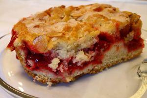 cherry-cobbler-