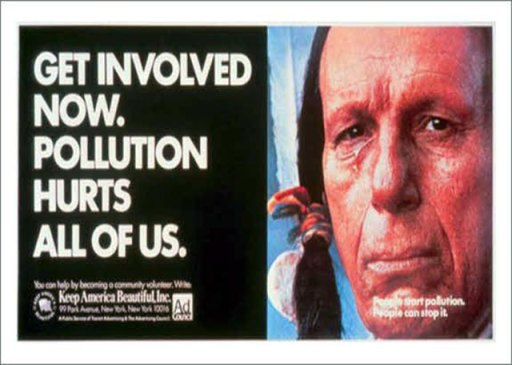 iron-eyes-cody-psa