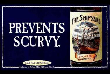 shipyards-export-ale-prevents-scurvy-small-97362
