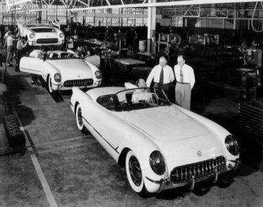 1953_corvette-manuf_a