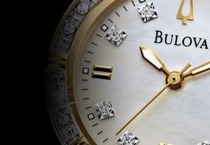 Bulova-watches_2-307x213