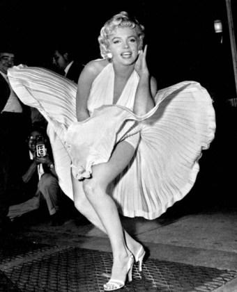 Marilyn_Monroe-Photo_Gallery