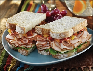 american_turkey_sandwich