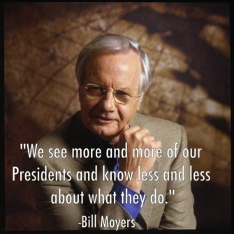 bill-moyers-