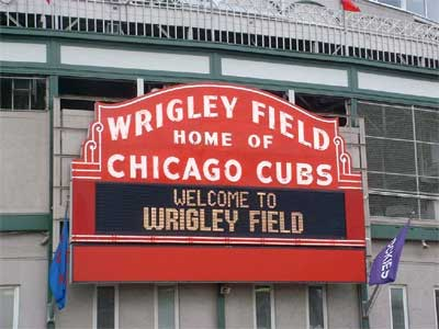 chicago-cubs-wrigley-field1