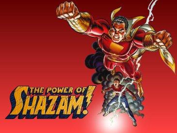captain-marvel-shazam-art