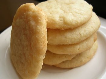 sugar cookies, Sugar Cookie Day